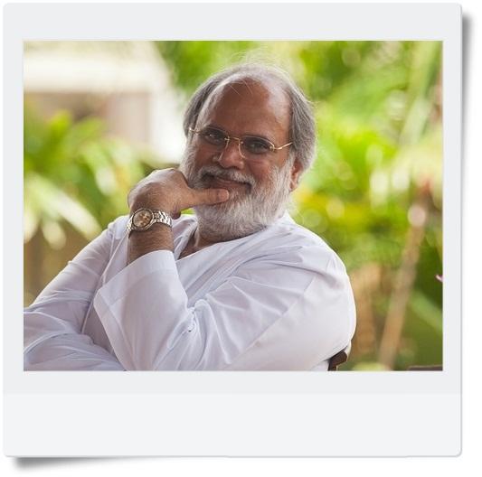 Anand_Krishna_Anand-Krishna